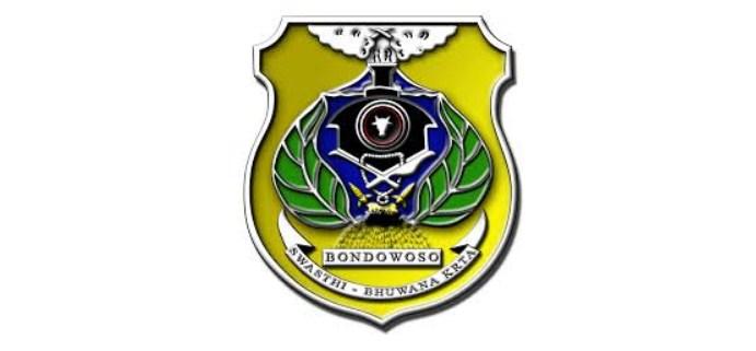 Logo Bondowoso