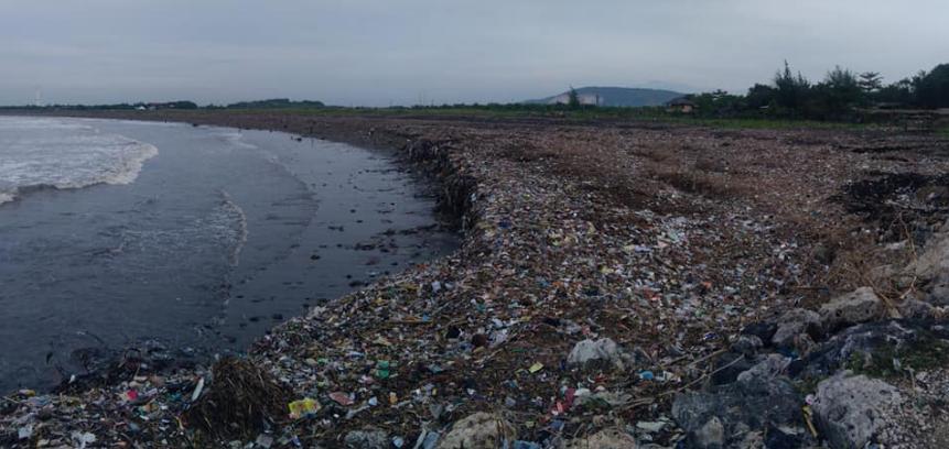 Mengelola Sampah dan Limbah Merupakan Sumber Ekonomi Yang Menguntungkan