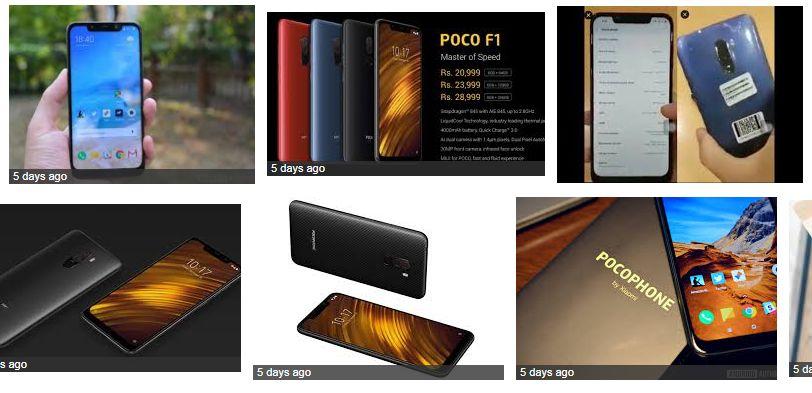 Cara Flash Pocophone Tanpa PC Dengan Mudah dan Cepat