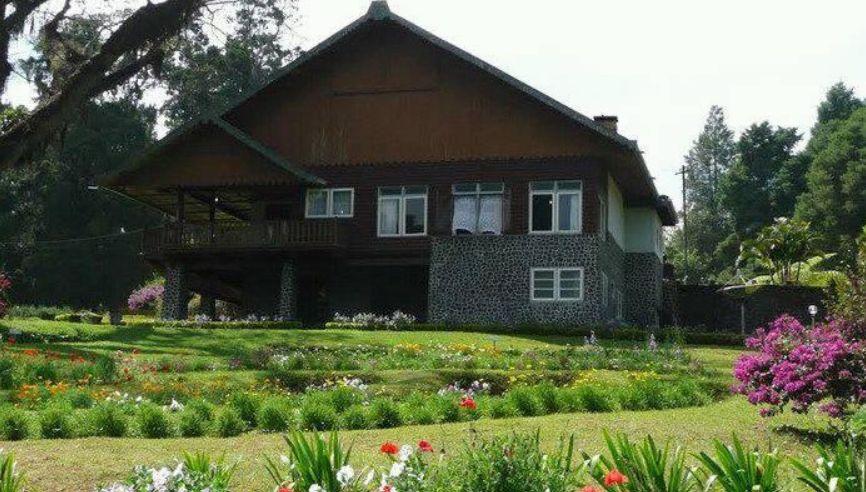 HomeStay Bondowoso dan Penginapan Terdekat Dengan Kawah Ijen