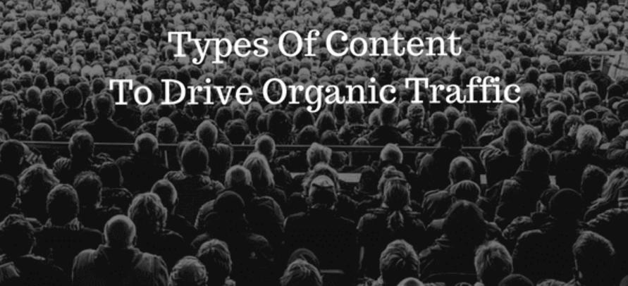 Cara Mendapatkan Pengunjung Organik ke Blog Kita