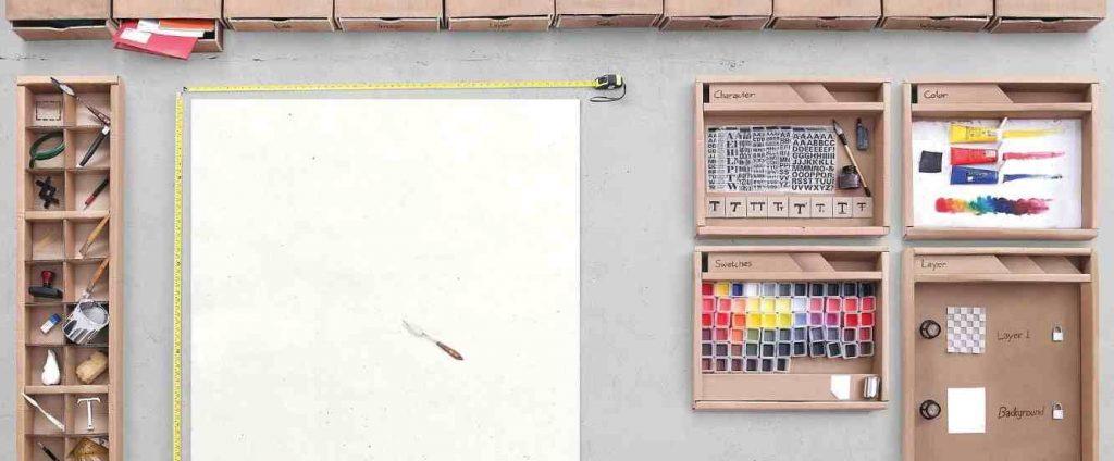 Desainer Harus Belajar Bisnis Dan Tetap Membuat Kode