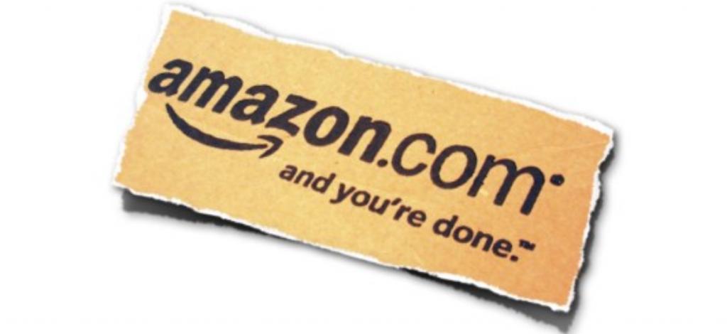 Amazon dan NYT : Ketika Para Wartawan Mencoba untuk Membidik Bisnis yang Sukses