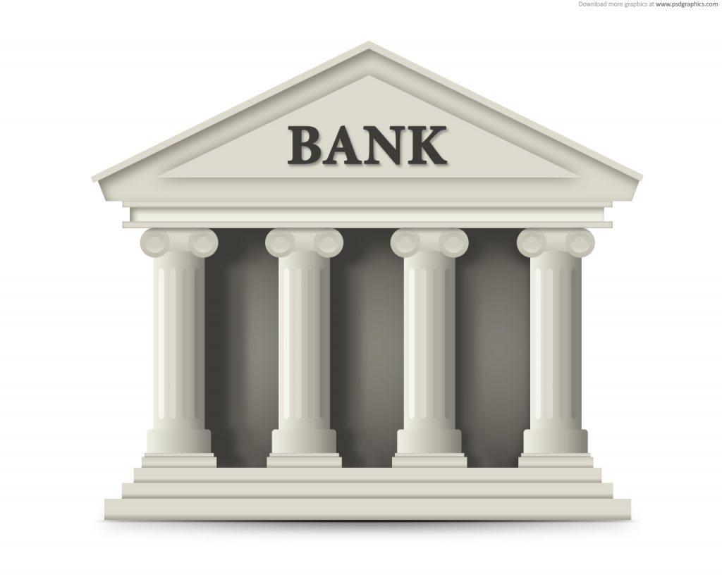 Kode Bank dan Cara Transfer Beda Bank