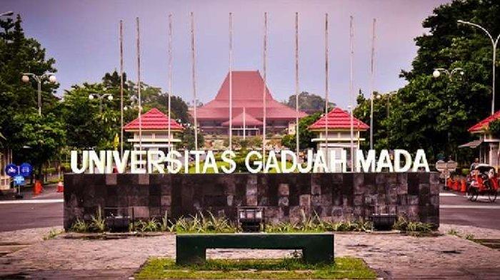 Biaya Hidup Mahasiswa UGM (Universitas Gadjah Mada)