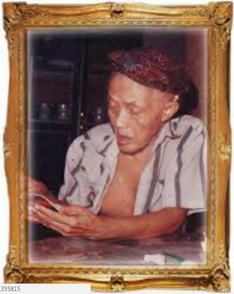 Sejarah Bondowoso