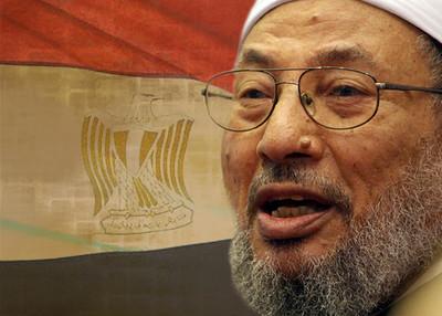 Pengertian Demokrasi Menurut Pandangan Ulama (Muslim Intelectual)