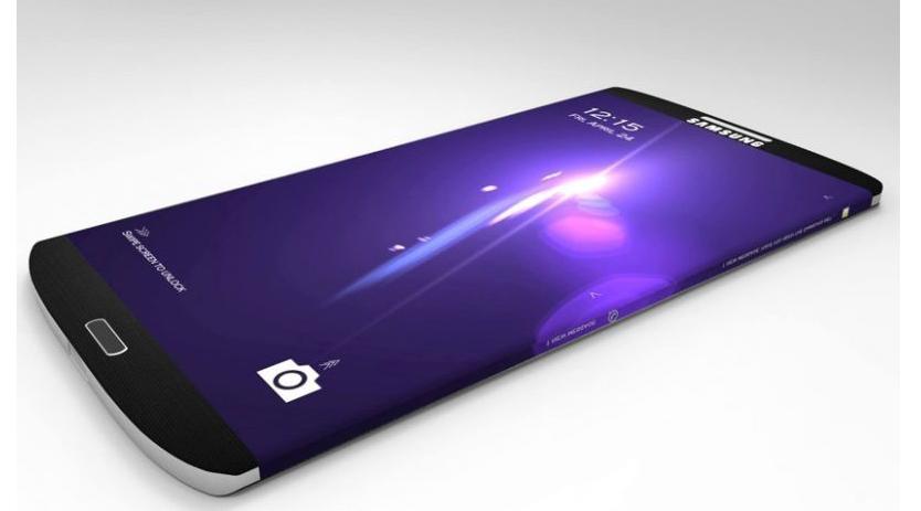 Samsung Galaxy S10 Plus Versi Terbaru dan Harganya