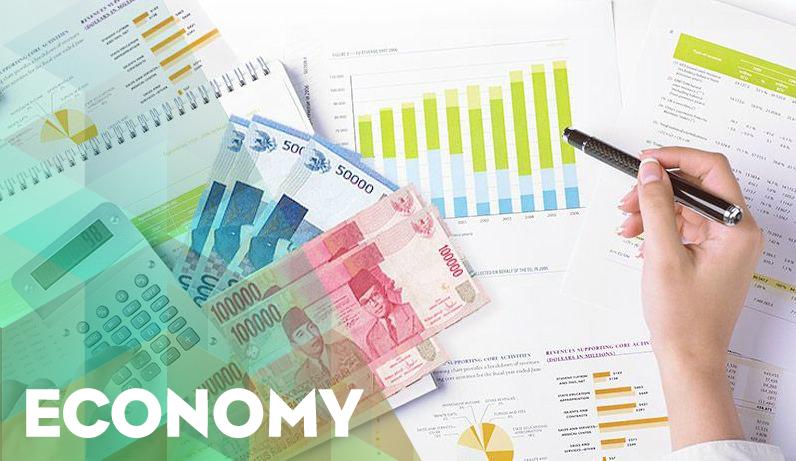 Kerjasama di Bidang Ekonomi Dan Bisnis