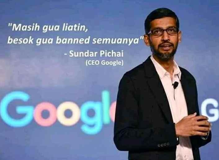 Menghasilkan Uang dengan Google Admob $100 / hari