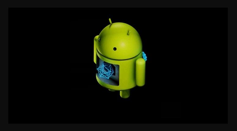 Cara Hard reset Samsung Galaxy C7 2017