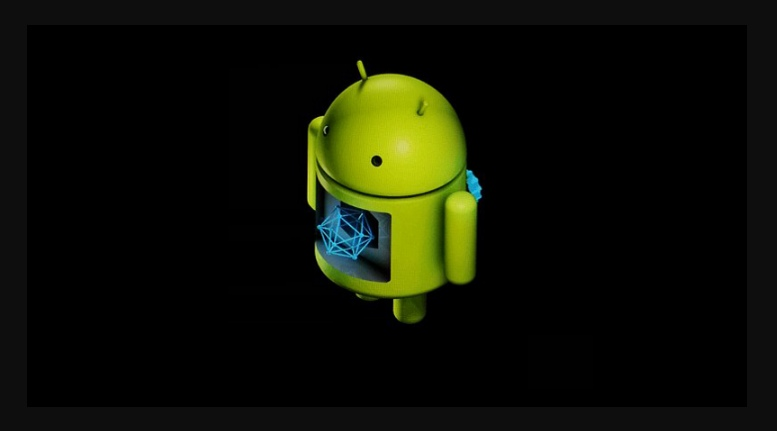 Cara Hard Reset Samsung Galaxy Ace Style LTE G357
