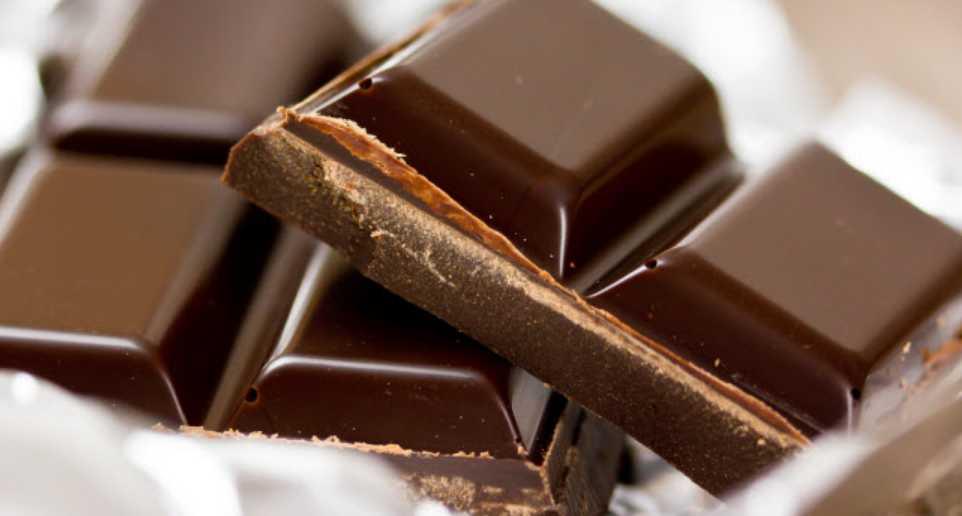 5 Tips Makan Coklat Agar Diabetes tidak Kambuh