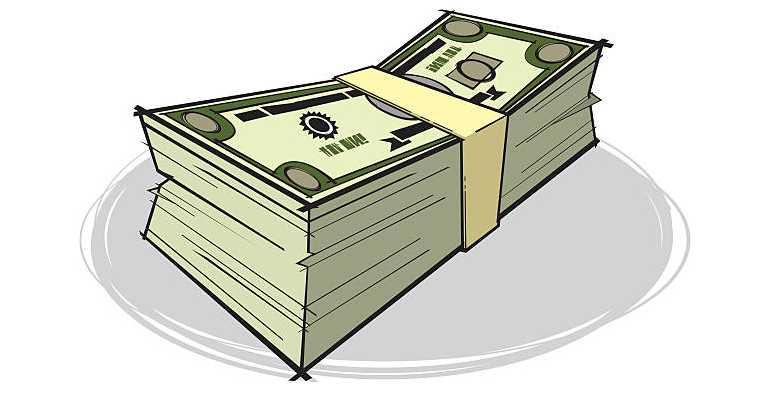 Kini Upload Video di Fanspage Facebook, akan Dapat Uang Seperti Youtube