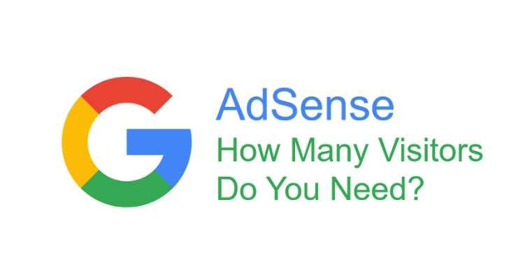 6 Trik Jitu Mendapatkan Uang Dari Google Adsense dengan Aman dan Cepat
