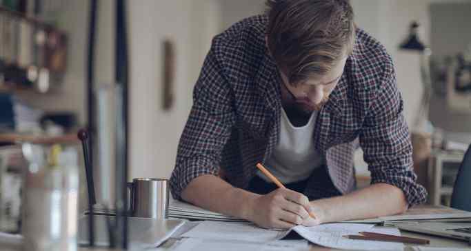 Contoh Bisnis Plan Sederhana Untuk Pemula