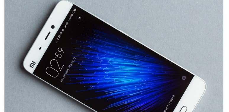 Tips Baterai Xiaomi Mi5 Awet Tidak Boros