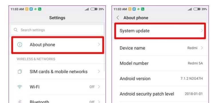 Cara Mengatasi Baterai Xiaomi Ngedrop Dan Panas