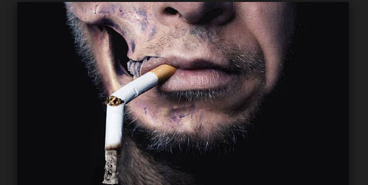 Cara Berhenti Merokok Tanpa Obat