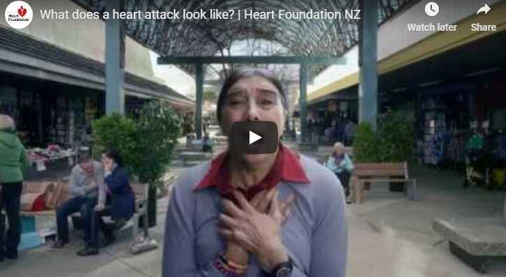 Penyakit Jantung : Gejala, Ciri, Komplikasi, Cara Mengatasi