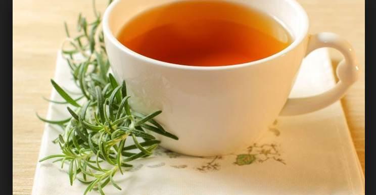 7 Manfaat Teh Rendah Gula / Tanpa Gula