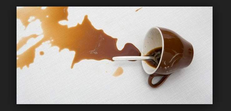 The Impact of Drinking Coffee When Hungry