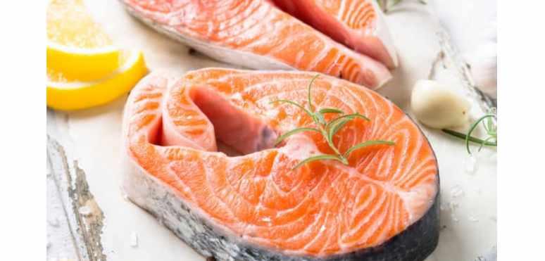 10 Makanan untuk Penderita Diabetes