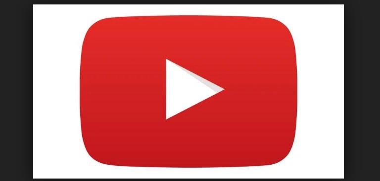 Cara Cek Video Yang di Reupload Orang Lain di Youtube