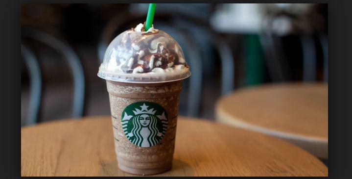 Sejarah Starbucks di Indonesia