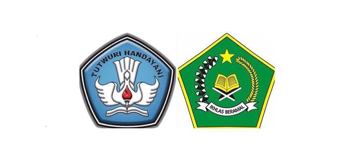 SMA SMK MA se Bondowoso, Pilih Sekolah Mana Kamu?