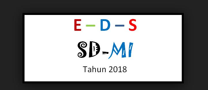 Perbedaan MI dan SD dari Berbagai Segi