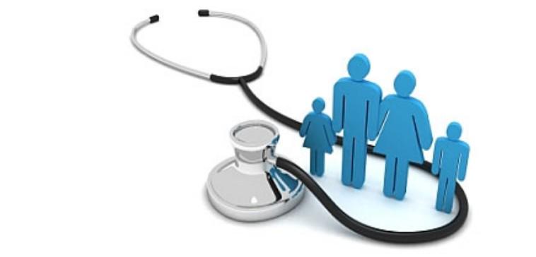 Perangkat APM Mempercepat Antrean Pasien BPJS Kesehatan