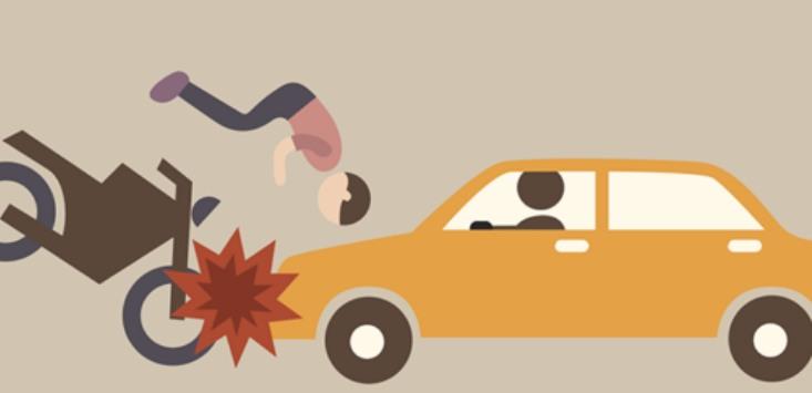 Cara Klaim Asuransi Jasa Rahaja Kecelakaan Dengan Cepat dan Mudah