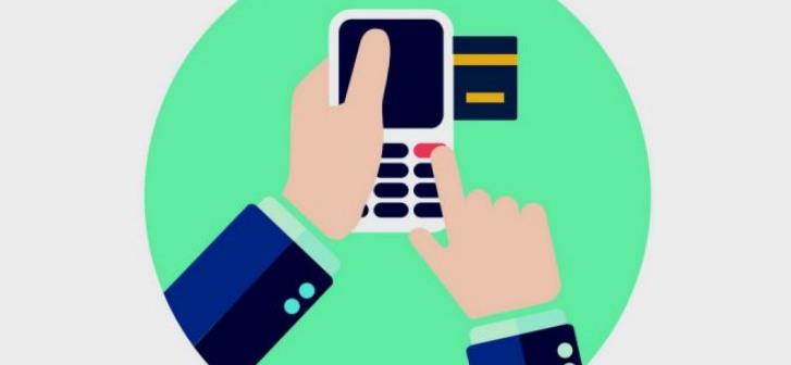 Cara Bayar Denda Tilang Melalui Bank