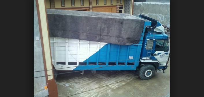 Peluang dan Tantangan Bisnis Transportasi Logistik