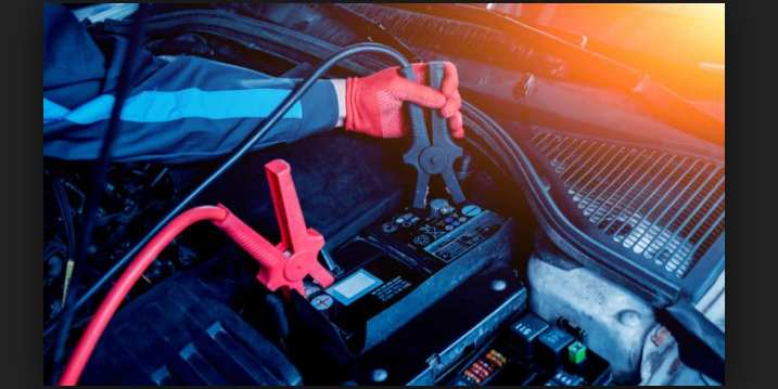 Periodic Car Care You Must Do