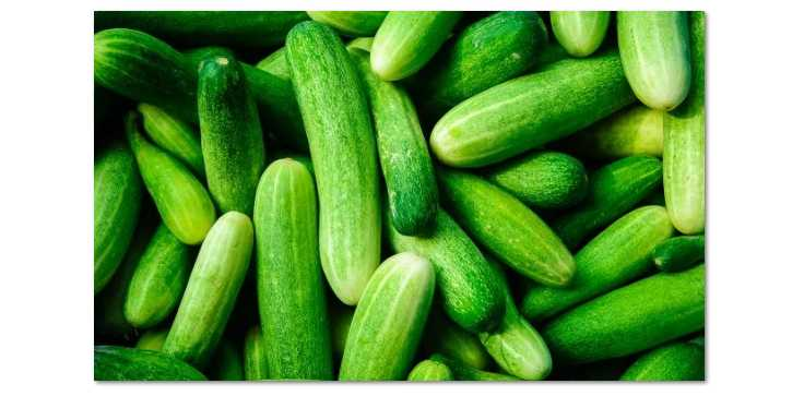 5 Vegetable Juices for Skin Health Apart from Avocado Juice
