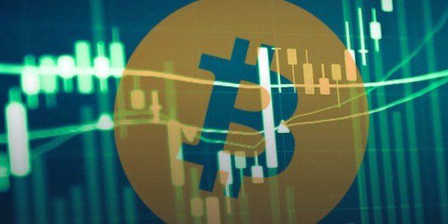 Analisis Harga Bitcoin September Oktober 2019