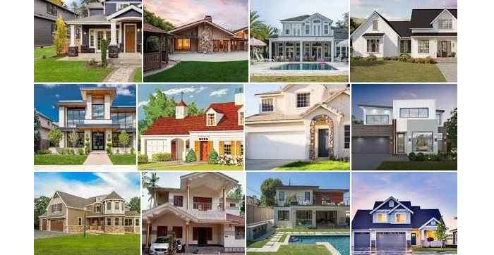 Tips Beli Rumah di Perumahan Bondowoso