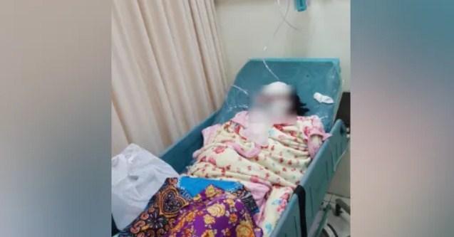 Suami Bakar Istri Terjadi Lagi di Jawa Timur, Ternyata Alasan Sepele