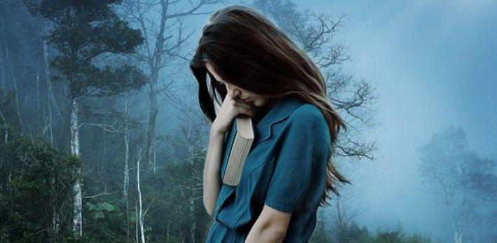 Aku Tahu Kamu Tak Menyukaiku Lagi Maka Dari Itu Aku Tak Menghubungi Kamu Lagi