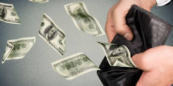 Tips Pinjam Uang Yang Aman dan Mudah